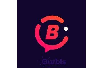 CB Telecom | Internet, mobile, tv, téléphonie et sécurité - Service Affaire et résidentiel