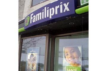 Familiprix