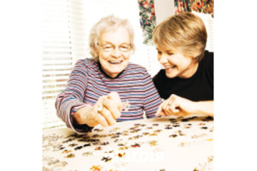 Home Care Assistance Calgary in calgary