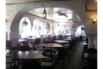 Restaurant Basha Inc à Montréal
