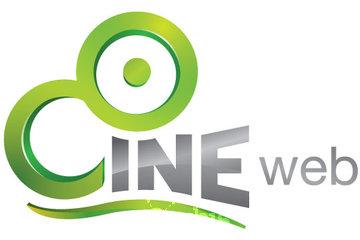 CinéWeb