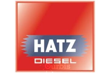 DAC Industrial Engines Inc in Dartmouth: HATZ