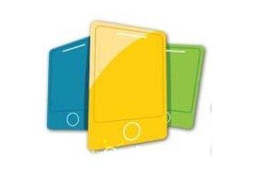 Apps Sensation