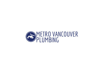 Metro Vancouver Plumbing in Vancouver