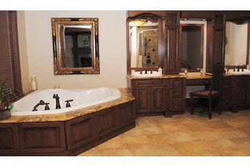 Armoires Mathurin in Montmagny: Armoires Mathurin - Salle de bain