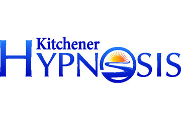 Kitchener Hypnosis