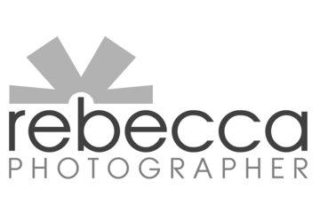 Rebecca Photographer