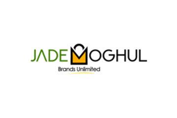JadeMoghul Inc.