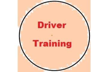 Driving Schools Vancouver Services