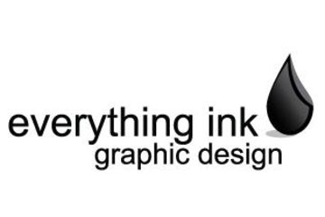 Everything Ink Graphic Design