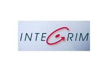 Groupe Conseil Integrim Inc