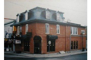 Bistro Bar L'Original