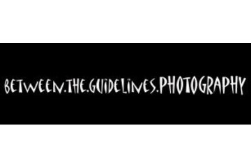 between.the.guidelines.photography