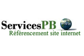 Services PB