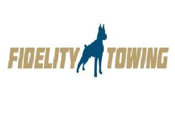 Fidelity Towing