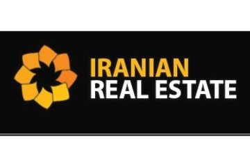Iranian Real Estate