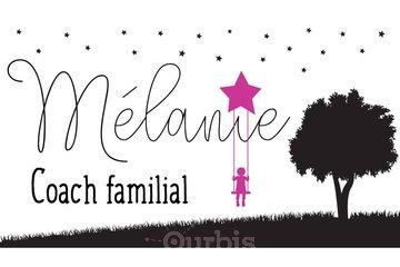 Melanie Coach Familial