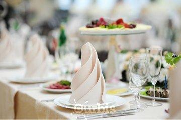 Les 3 Becs in Beaupré: l'art de la table