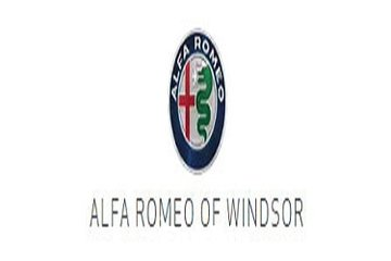 Alfa Romeo of Windsor