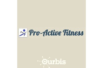Be Pro Active Fitness