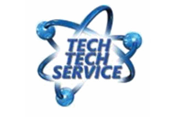 Tech Tech Service Montreal Computer Repair Laptop Desktop PC MAC!