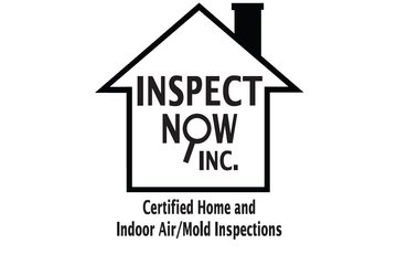 Inspect Now Inc.