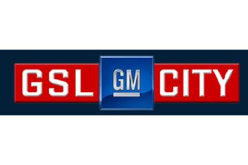 G S L GM City