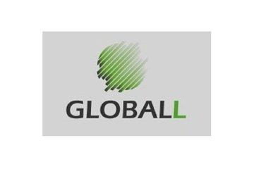 Glob-All Distribution
