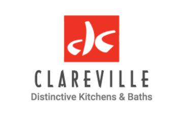 Clareville Kitchens Inc