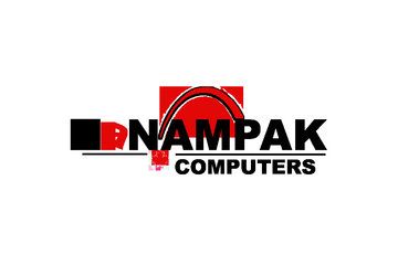 Canampak Computer Consulting Inc