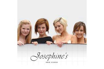 Josephine's Hair Studio