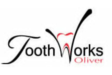 Toothworks Dentistry