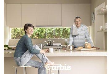 Meubles Gilles St-Georges Inc in Saint-Michel-des-Saints: set de cuisine