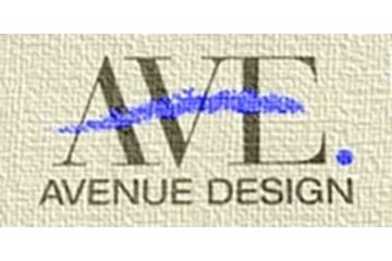 Avenue Design Inc