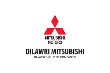 Dilawri Mitsubishi in Regina: Dilawri Mitsubishi, Regina, SK