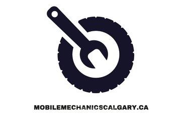 Mobile Mechanic Calgary in calgary