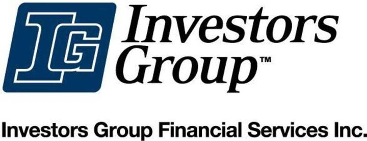 Investors Group Financial Services Inc 28