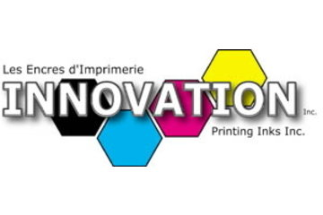 Les Encres D'Imprimerie Innovation Printing Inks Inc in Montréal: Source: site Web officiel