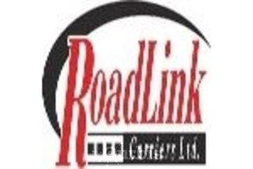 Roadlink Carriers Ltd
