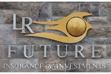 L R Future Insurance & Investments