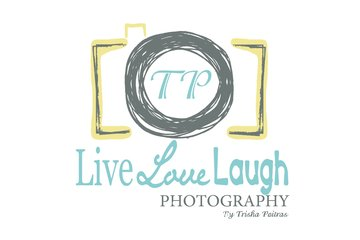 Live Love Laugh Photography