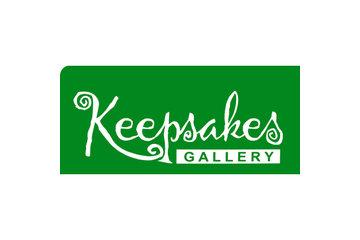 Keepsakes Gallery