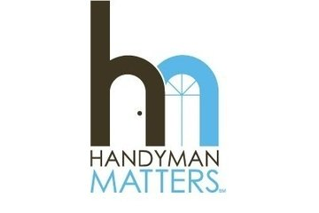 Handyman Matters Burloak