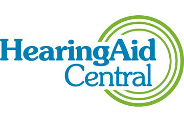 Hearing Aid Central