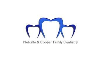 Metcalfe & Cooper Family Dentistry in OTTAWA
