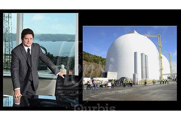 Photographe Studio Henri Inc in Québec: Photo commerciale 1