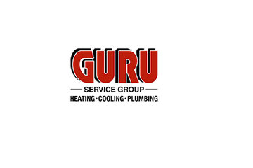 Guru Service Group Burnaby