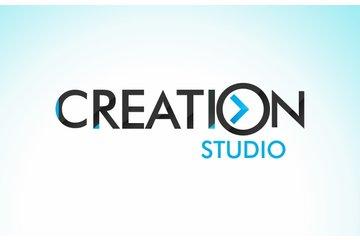 Creation Studio