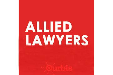Ali Eslami - Managing Lawyer at Allied Lawyers
