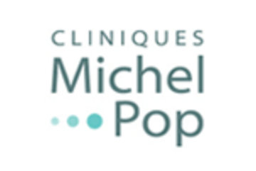 Cliniques de correction de la vue Michel Pop